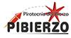 Pirotecnia Pibierzo